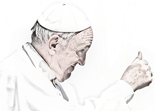 Coolest_Pope_Ever_308.png