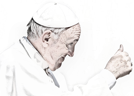 Coolest_Pope_Ever_450.png