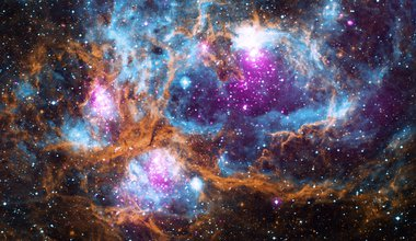 Cosmic Winter Wonderland.jpg