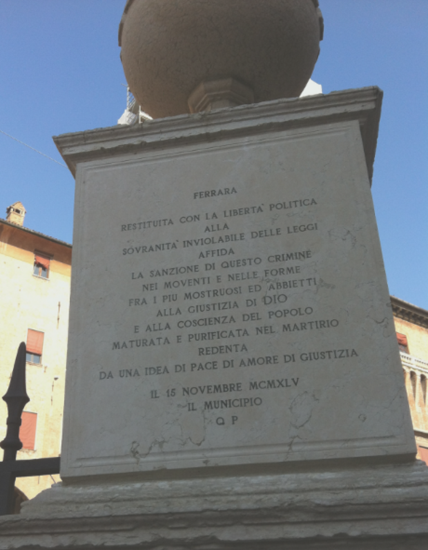 Cropped_Ferrara_Monument_1.png