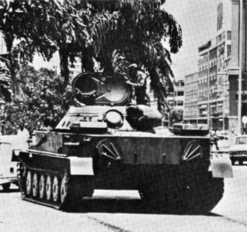 Cuban_PT-76_Angola.jpeg