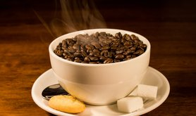 Cup of coffee beans.jpg