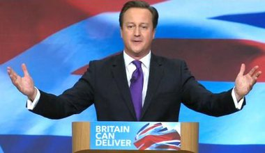 David-Cameron-Conservative-Party-conference-speech-Birmingham-2012.jpg