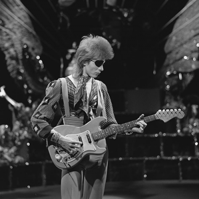 David_Bowie_-_TopPop_1974_08.png