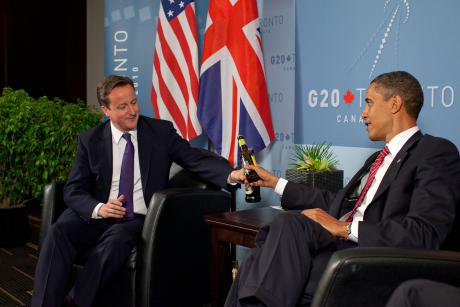 David_Cameron_and_Barack_Obama_at_the_G20_Summit_in_Toronto.jpg
