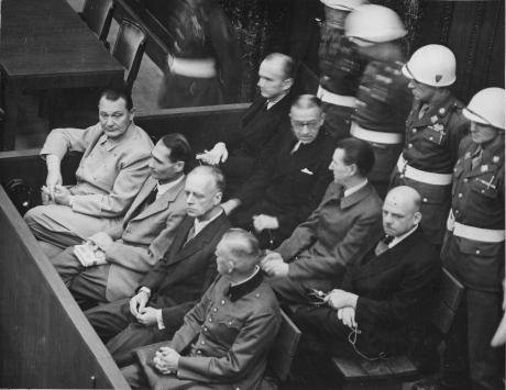 Defendants_in_the_dock_at_the_Nuremberg_Trials.jpg