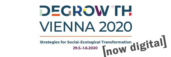 Degrowth Vienna.jpg