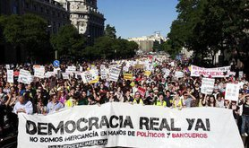 Democracia_real_YA_Madrid_0.jpg