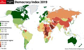 Democracy-map-2019-website.jpg