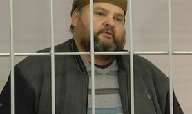 Dmitry Begun in the courtroom_Photos of Michael Lawrence for OpenDemocracy.jpg