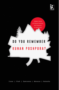 Do-You-Remember-Kunan-Poshpora-393x600.png
