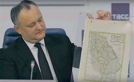 Dodon_Map_2.png