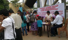Domestic workers union signature campaign.jpg