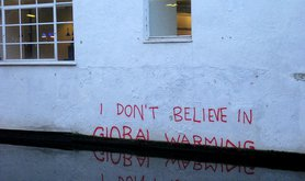 Don't believe in global warming_2.jpg