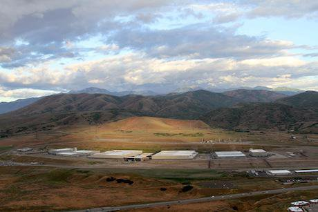 EFF_photograph_of_NSA's_Utah_Data_Center_0.jpg