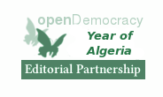 EP%20Year%20of%20Algeria%20Editorial%20Partnership.png