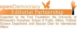 imgupl_floating_none