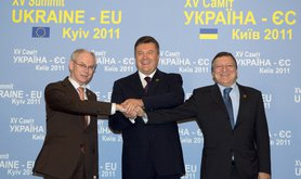 EU_Ukraine_Summit