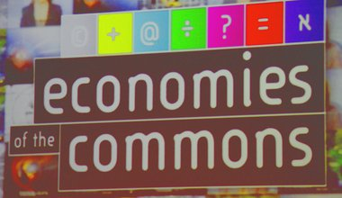 Economies of the commons.jpg