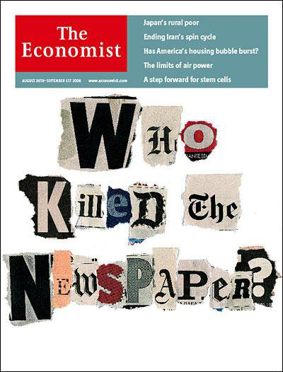 Economist Who Killed the Newspaper (1).jpg