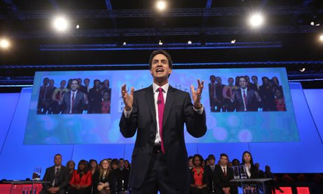 Ed-Miliband-at-2012-Labou-010.jpg