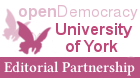 EdPartnershipYork.png