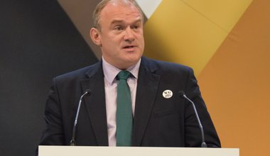 Ed_Davey_at_Brighton_2018.jpg