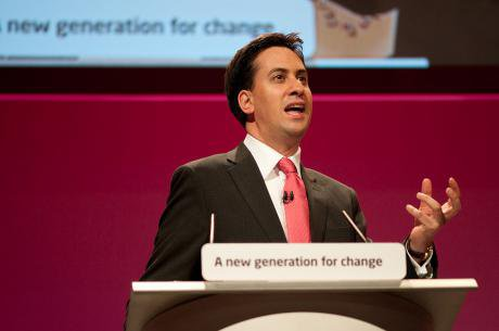 Ed_Miliband_conference_speech_in_Manchester,_September_2010_0.jpg