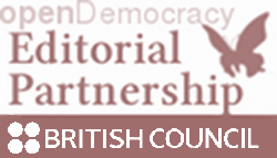 Editorial%20Partnerships%20British%20Council%201.png