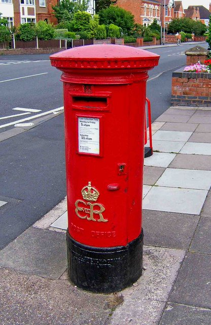 Edward_VIII_post_box%2C_Ombersley_Road%2C_Worcester_-_geograph.org_.uk_-_1455951.jpg
