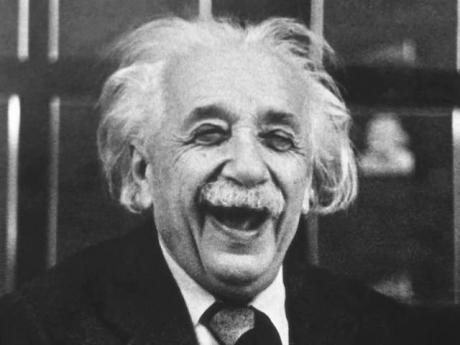 Einstein_laughing.jpeg