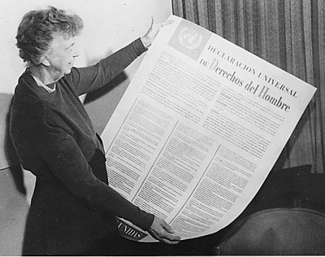 EleanorRooseveltHumanRights[1].png