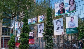 Election_posters_European_Parliament_election_in_Copenhagen_Denmark_2009.jpg