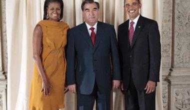 Emomali_Rahmon_with_Obamas.jpg