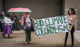 End-climate-colonialism-medium.jpg