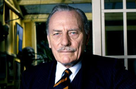 Enoch_Powell_6_Allan_Warren (2).jpg