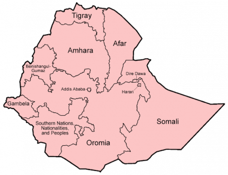 Ethiopia_regions_english.png