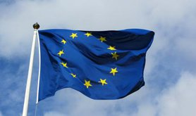 European_flag_in_Karlskrona_2011_0.jpg