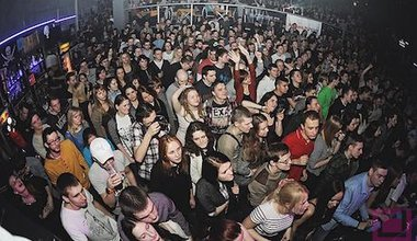 Euroradio audience Minsk.jpg