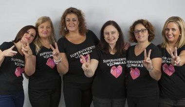 FUNDACION ANA BELLA RED DE MUJERES SUPERVIVIENTES.jpg