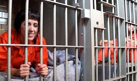 Female_inmates_inside_their_maximum_security_prison_cells.jpg