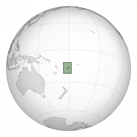 Fiji_(orthographic_projection)_1.png