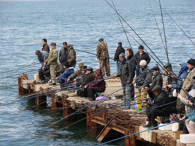 Fishing_Vladivostok