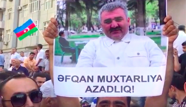 FreeMukhtarli_Protest.png