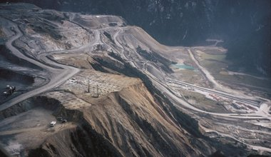 Freeport%20mine.jpg