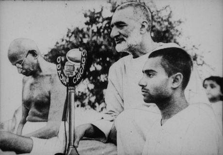 Gandhi_and_Abdul_Ghaffar_Khan_during_prayer_Cropped_Brighter (1).jpg
