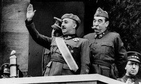 General_Francisco_Franco_victory_parade_Spanish_Civil_War_1939.jpg