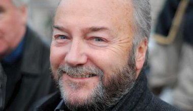 George_Galloway_2007-02-24.jpg