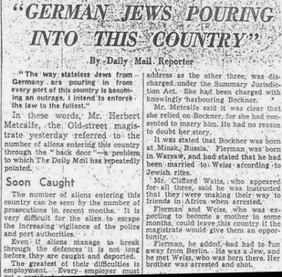 GermanJewsPouringintothiscountry_3.jpg
