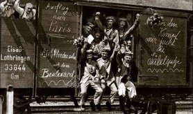 German_soldiers_in_a_railroad_car_on_the_way_to_the_front_during_early_World_War_I%2C_taken_in_1914._Taken_from_greatwar.nl_site.jpg